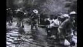 Vietnam: a brief history