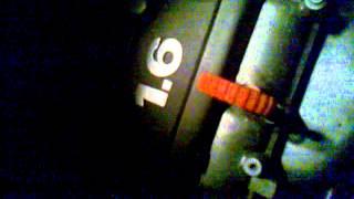 Стуки на холодном пуске - поло седан(, 2013-01-19T15:17:34.000Z)