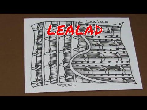 Lealad