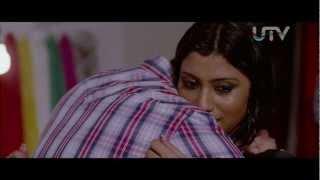 Wake Up Sid , 2009 , Boy Turned To Be Efficient , Ranbir Kapoor Konkona Sen