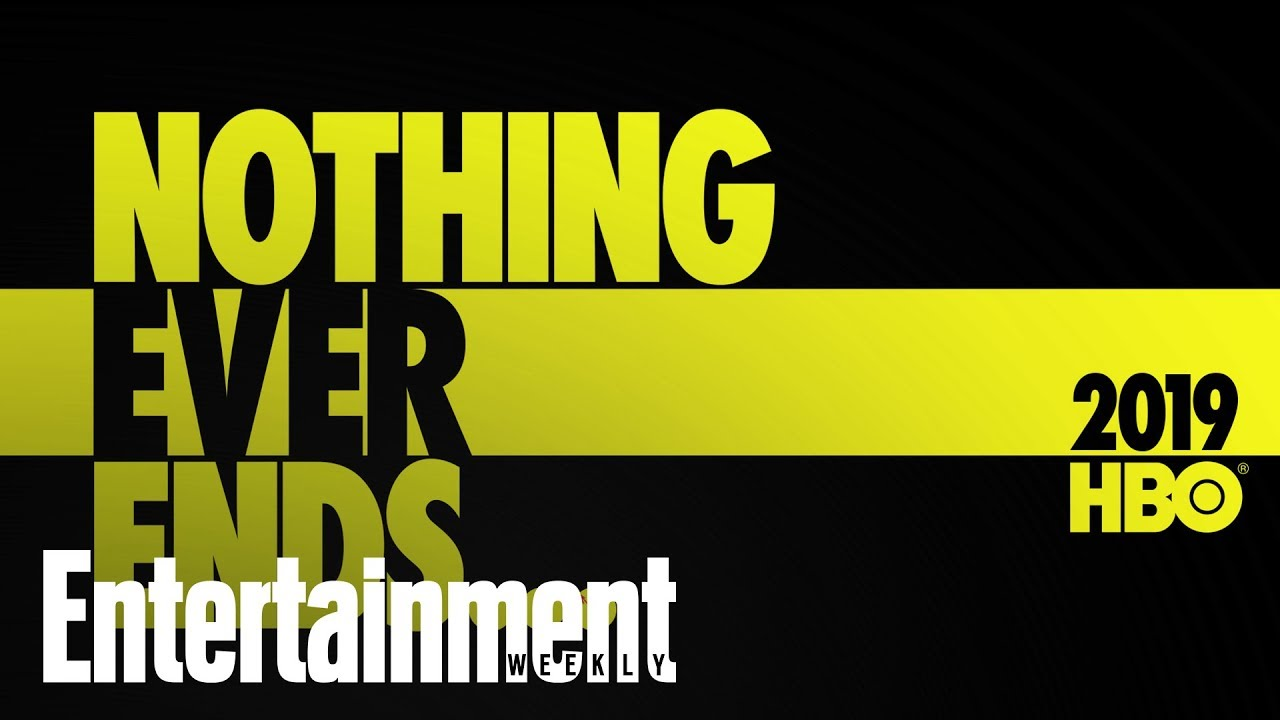 Watchmen Gets HBO Series Order, Teaser Graphic Revealed | News Flash