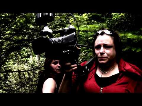 Garden Island Paranormal Documentary