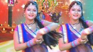 Download Hindi Video Songs - Vihat Madi bole ne | Rang Rasiya | Video | Gujarati