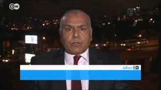 محلل سياسي تركي: أردوغان يدفع باتجاه اعتماد النظام الرئاسي | المسائية