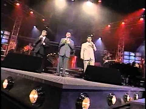 The Bishops. I Need You More Today. 1997. Classics Live.