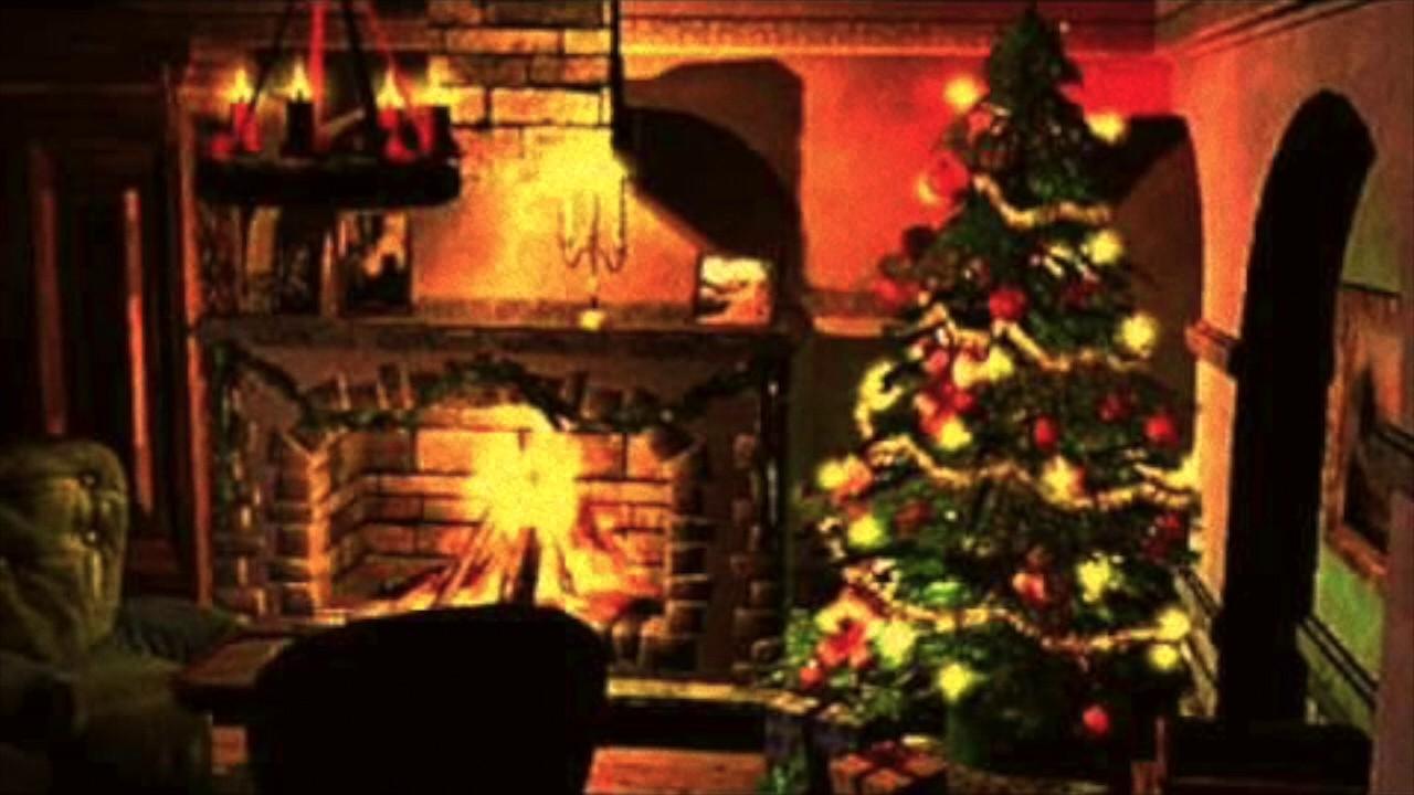 Trans Siberian Christmas.Trans Siberian Orchestra Christmas Canon Lava Records 1998
