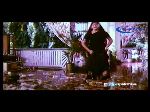 Chinna Thambi Full Movie Climax
