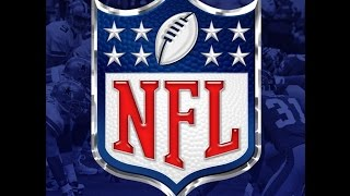 2017 NFL Schedule Reaction