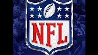 2017 NFL Schedule Reaction