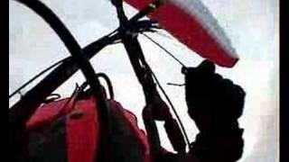 paragliding parlick 2007(, 2008-06-29T10:53:36.000Z)