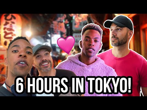 Multicultural Couples Debate Hygiene   2 Cultures, 1 Couple from YouTube · Duration:  11 minutes 39 seconds