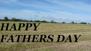 TheJohn316UK Metal Detecting (UK) #163 Minelab ETRAC...fathers day dig+shout outs