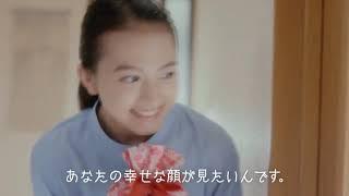 レベル:N4‐大家的日本語進階Ⅰ 別に:副詞‐特別地(後常接否定) 何で...