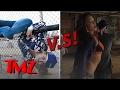 Jessica Alba Movie Sued!! | TMZ