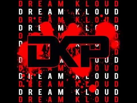 Nicki Minaj - Beez In The Trap(Instrumental Remake - DreamKloud) W/ DOWNLOAD!
