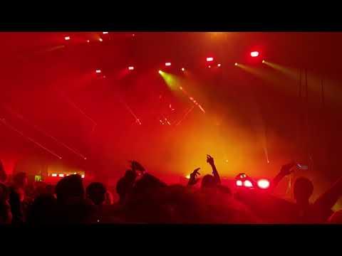 KYGO Kids in Love Tour (Singapore Part 5)