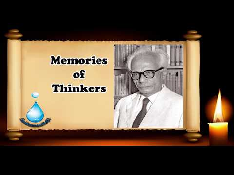 Martin Wickramasinghe's memory of his child-hood Education