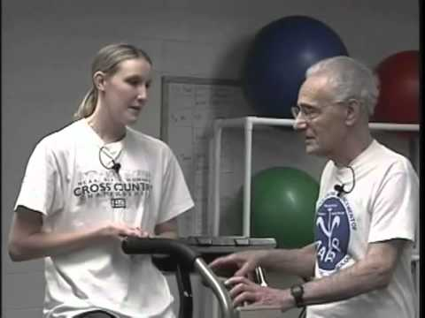Brief Contact Interventions in Sport Psychology - Part 2