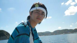 サニーデイ・サービス - パンチドランク・ラブソング Sunny Day Service...