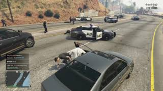 Grand Theft Auto V_20190210170417