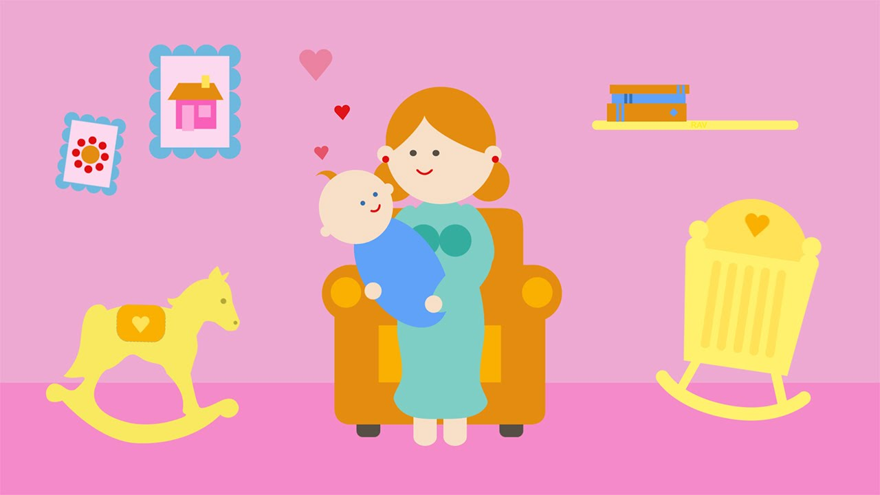 Benefits Of Breastfeeding  Protein In Breast Milk  Sma -2155
