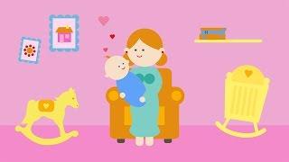 Benefits of Breastfeeding   Protein in Breast Milk   SMA Nutrition