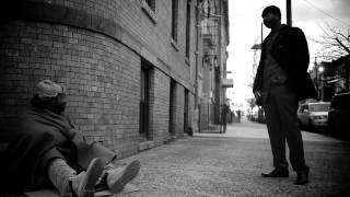 Ransom - His Shoes [Official Music Video](Duffle Bag Ransom is gearing up to release a brand new mixtape titled The Alternative. Before it drops he's released a new music video for