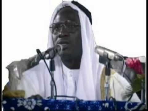 Apprendre Sourate Al Fatiha (L'ouverture) Mot à Mot pour débutant [Arabe, Français, Phonétique]de YouTube · Durée:  4 minutes 15 secondes