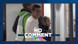 VIDEO: NO COMMENT - ZAPPING DE LA SEMAINE  EP.19 with Di Maria & Verratti
