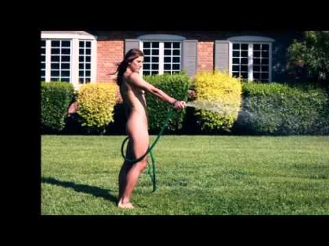 Голые спортсменки обнажены на фото - это голый спорт на devahy
