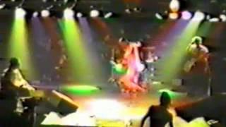 GG Allin & Murder Junkies   New Jersey ''ASBURY PARK'' 28 08 1991