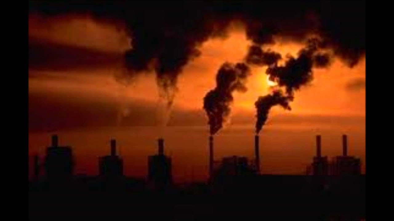 Greenhouse Gases By Willie Nelson Youtube