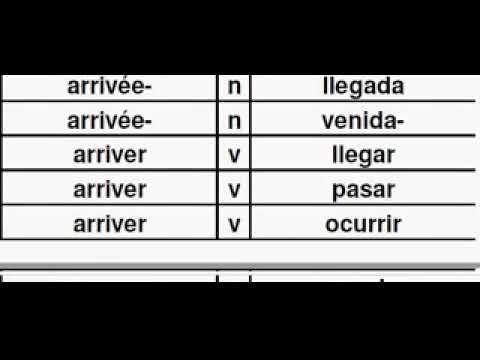 tfs01ad-dictionnaire-français-espagnol,-diccionario-francés-español