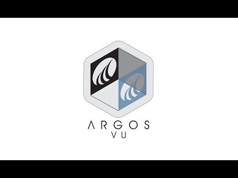 Argos Vu Vector Fields