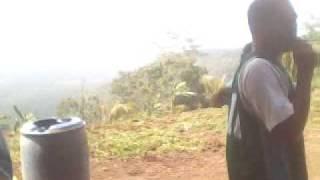 Spamast Agriculture OJT 2010
