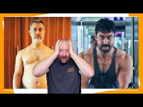 aamir-khan-body-transformation-|-fat-to-fit-|-reaction