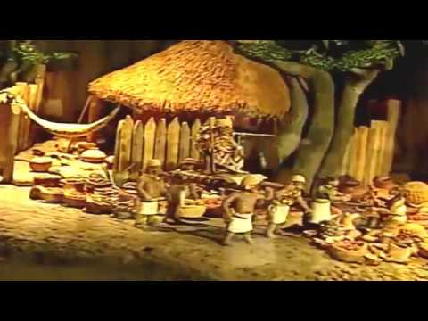 Ancient Civilisations Inca , Mayan from Ancient Revelations ★ Ancient Revelation Documentary