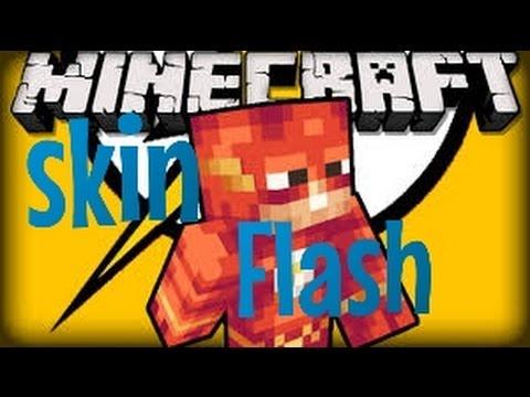 HD скины для Minecraft 64x32