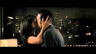 Mesrine Public Enemy No. 1 Trailer 2010 HD