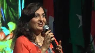 21st Sindhi Sammelan 25-July-2014 - Part 2