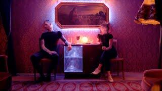 Okta Logue - Diamonds and Despair (Official Video)