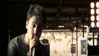 Dj Rohit-Delhi Belly - Bhaag DK Bose (club mix ).wmv