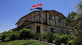 Somerset Apartments - Temecula Apartments For Rent - YouTube