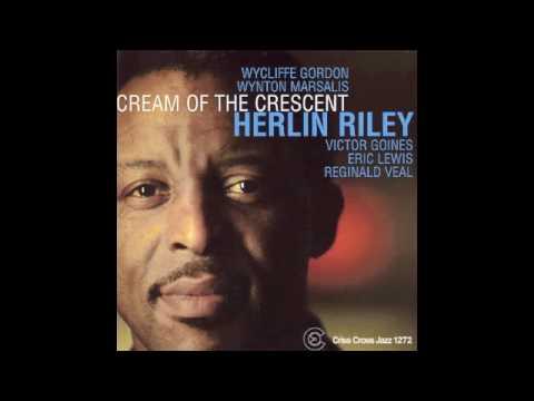 Herlin Riley - Profit Stop (Album Version)