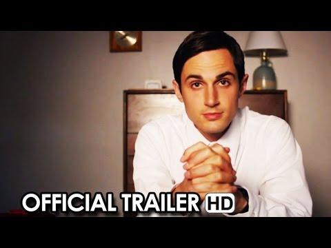 Trailer do filme Walter