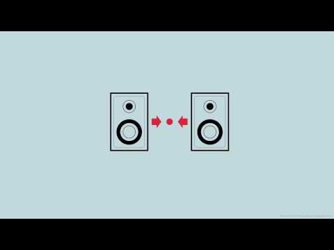 DJ Smilk, Juan Ddd - Its My Now (Original Mix)