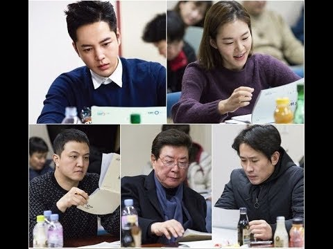 Image result for switch korean drama