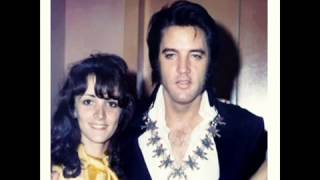 Download Elvis Presley - Early Mornin' Rain MP3 song and Music Video