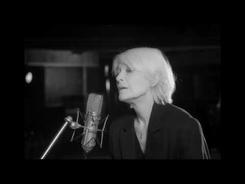 Françoise Hardy - Dors mon Ange (Studio Session) Mp3
