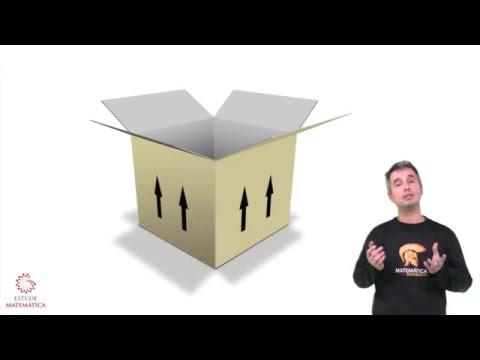 Matemática sobrenatural: conjunto unitário e conjunto vazio